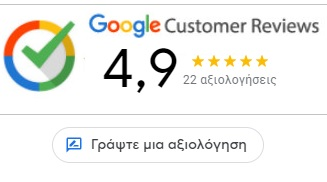 google reviews different sevice