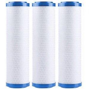 Φίλτρα νερού - φίλτρο νερού οικονομικό