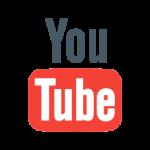 Καθαρισμός σπιτιών στο Youtube